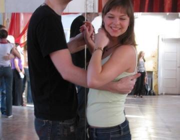 Casa de Baile Baila Fest vol2