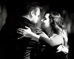 Monday Milonga - Tango Evolution Casa de Bailes